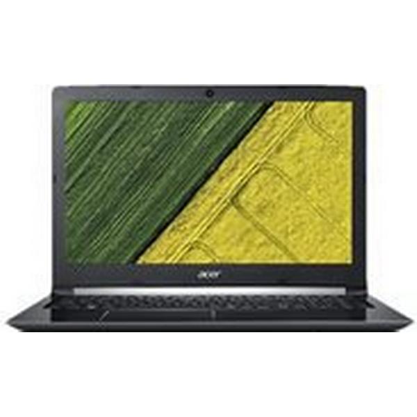 "Acer Aspire 5 A517-51-32W7 (NX.GSUED.007) 17.3"""