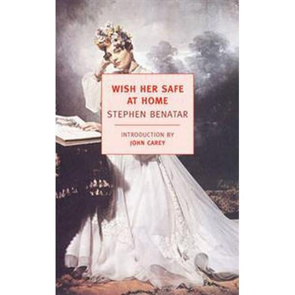 Wish Her Safe at Home (Pocket, 2010)