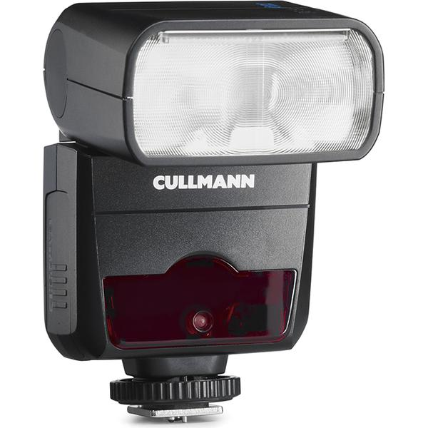 Cullmann CUlight FR 36N for Nikon