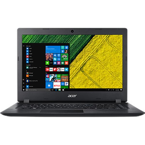 """Acer Aspire 3 A315-51-34ST (NX.GNPED.010) 15.6"""""""