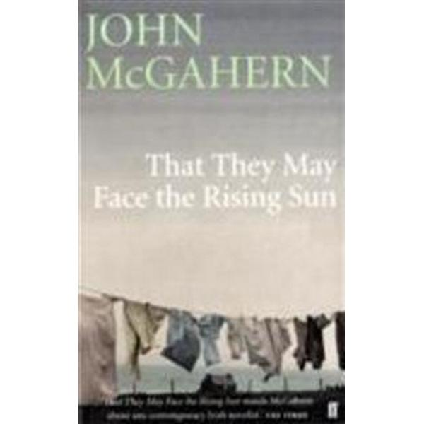 That They May Face the Rising Sun (Storpocket, 2006)