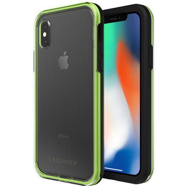LifeProof Slam Case (iPhone X)