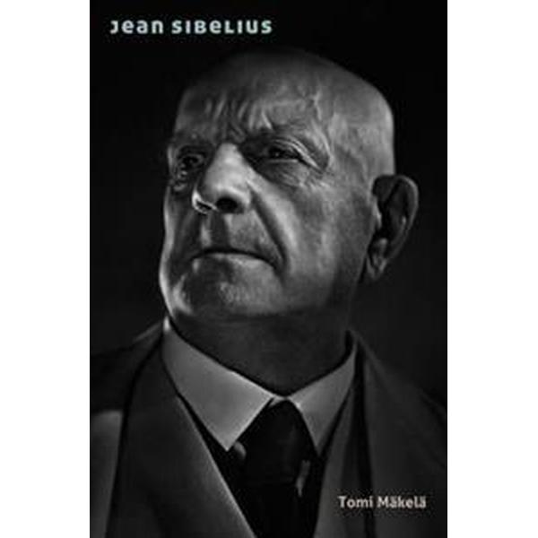 Jean Sibelius (Inbunden, 2011)