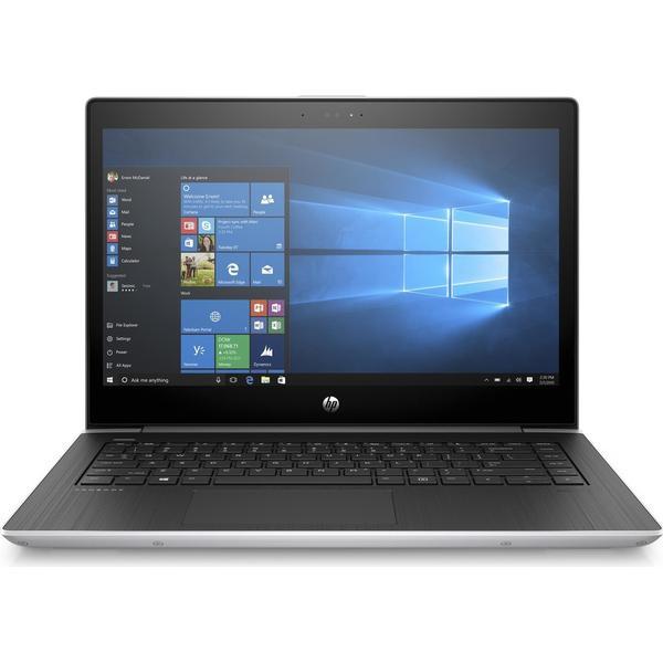 """HP ProBook 440 G5 (2RS31EA) 14"""""""