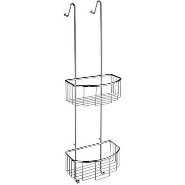 Smedbo Badeværelsesopbevaring Sideline (DK1041)