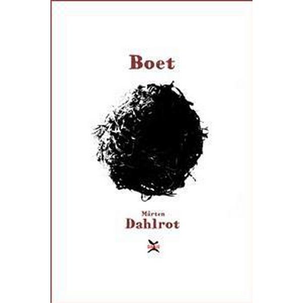 Boet (E-bok, 2017)