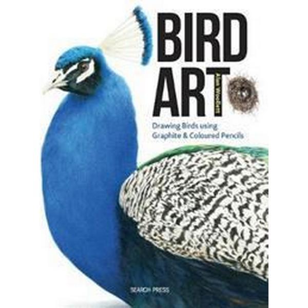 Bird Art (Pocket, 2017)