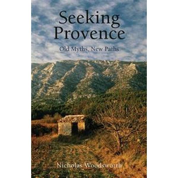 Seeking Provence (Pocket, 2016)