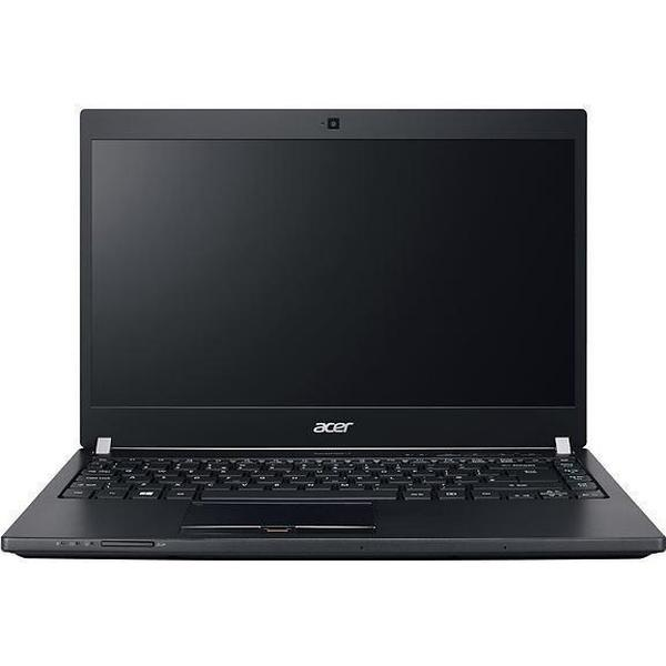 "Acer TravelMate P6 TMP648-G3-M-75W6 (NX.VGGED.002) 14"""