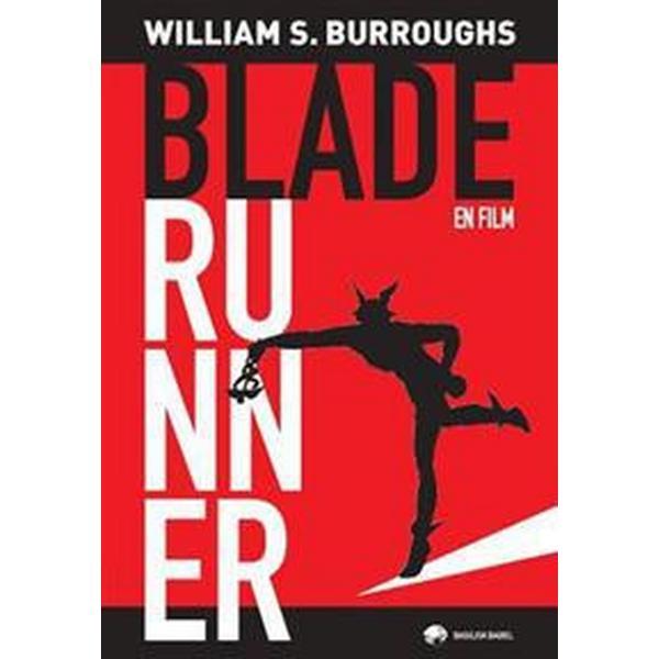 Bladerunner, en film, Hæfte