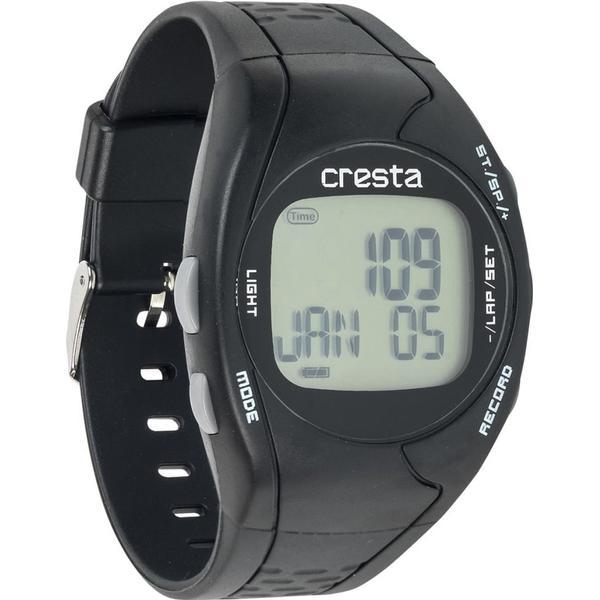 Cresta PM233XL