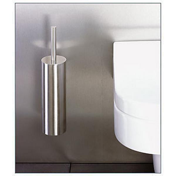 Vola Toiletbørste T33-20