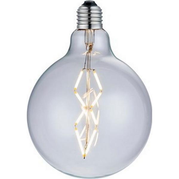 Halo Design Globe The Luxe LED Lamp 2W E27