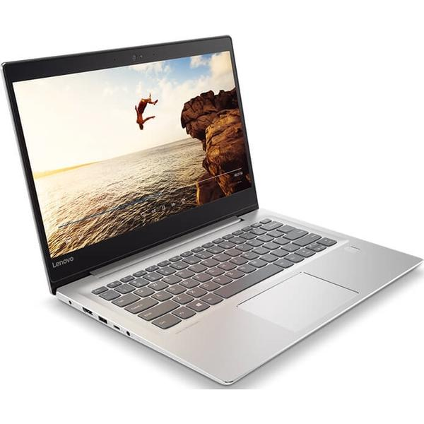 "Lenovo IdeaPad 520S-14IKB (80X2000YMX) 14"""