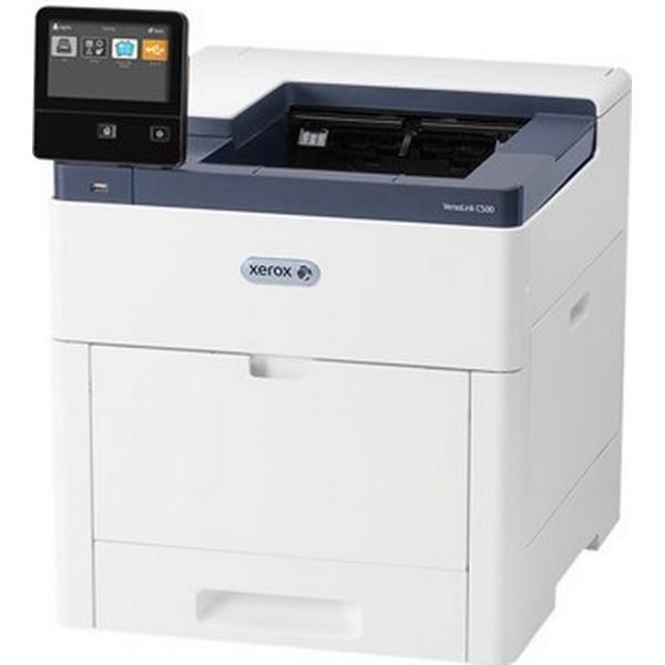 Xerox VersaLink C500V/N