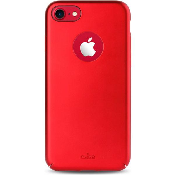 Puro Magnetic Cover (iPhone 8/7)