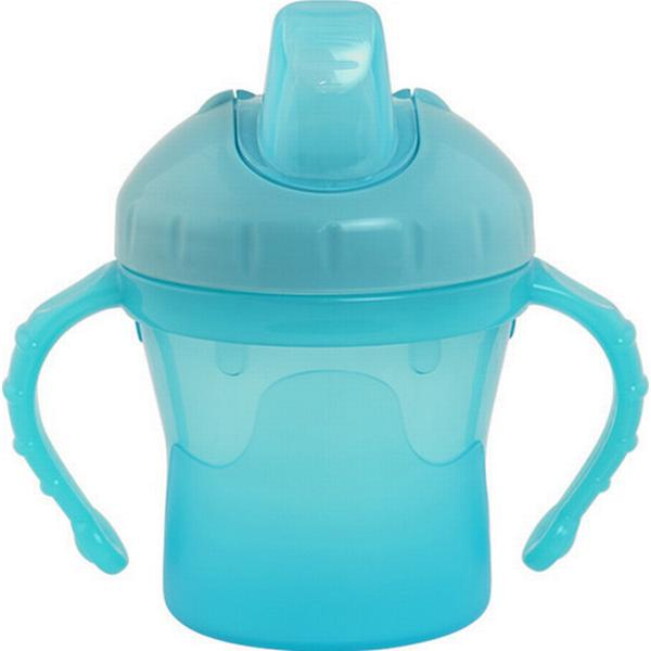 Bambino Easy Sip Spillproof Cup
