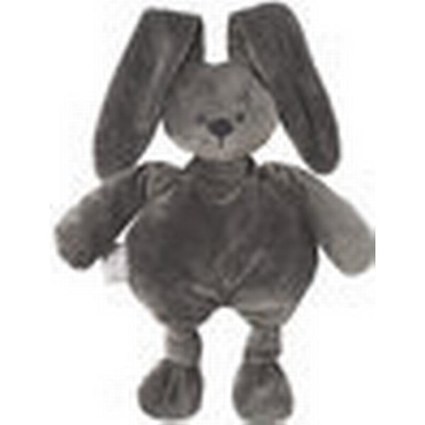 Nattou Lapidou 36cm 878012