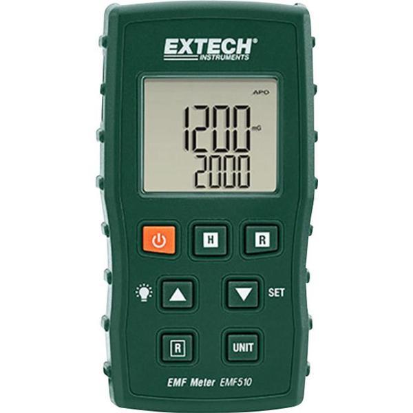 Extech EMF510
