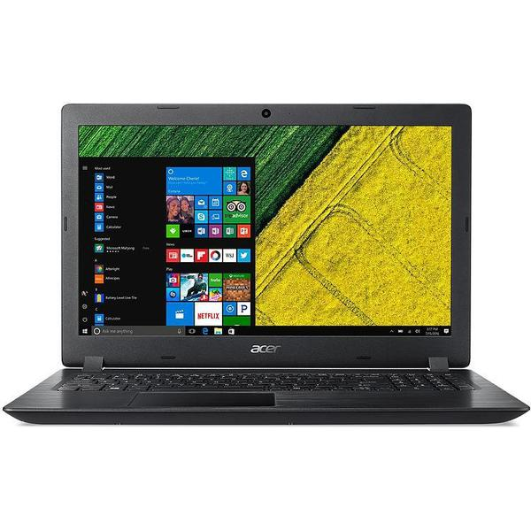 Acer Aspire 3 A315-51-56HD (NX.GNPED.015) 15.6""