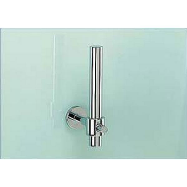 Vola Toiletpapirholder T14-25
