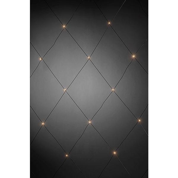 Konstsmide 3748-100EE Lyskæder