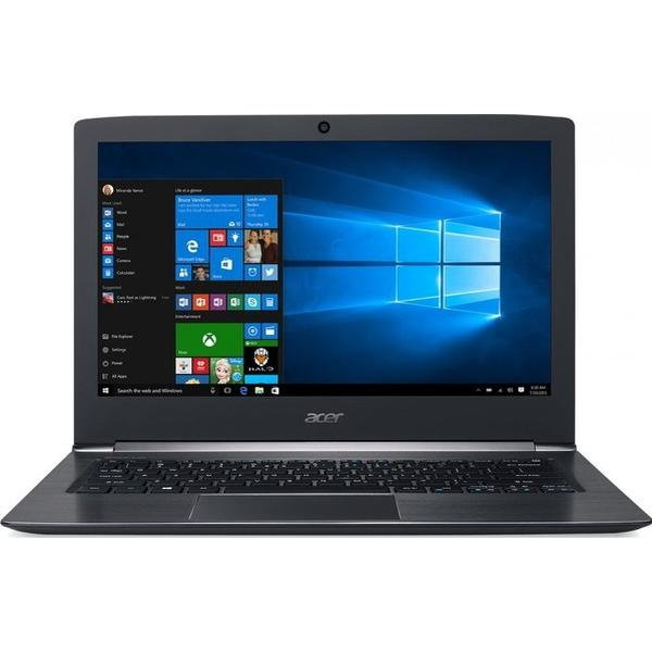 """Acer Aspire S5-371-37E1 (NX.GHXED.054) 13.3"""""""