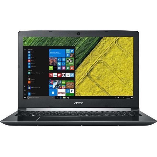 """Acer Aspire 5 A515-51G-876D (NX.GTCED.001) 15.6"""""""