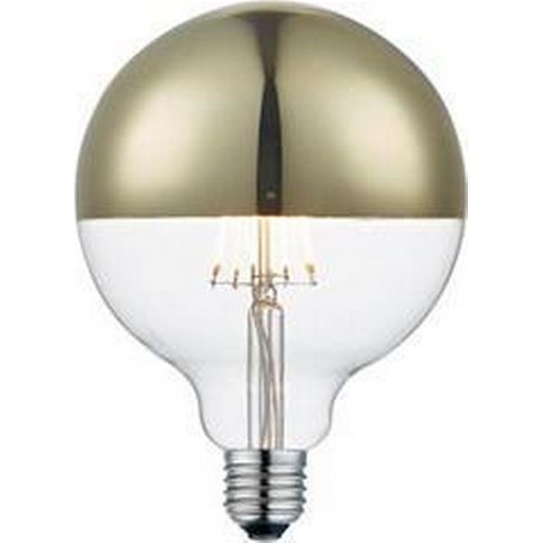 Halo Design Top The Luxury 12.5cm LED Lamp 6.5W E27
