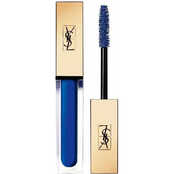 Yves Saint Laurent Mascara Vinyl Couture #05 Im the Trouble