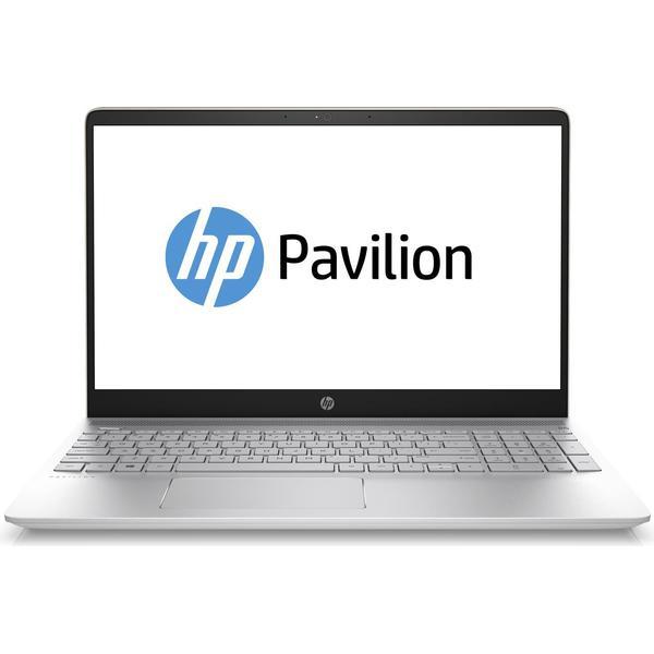 """HP Pavilion 15-ck001no (2PL06EA) 15.6"""""""