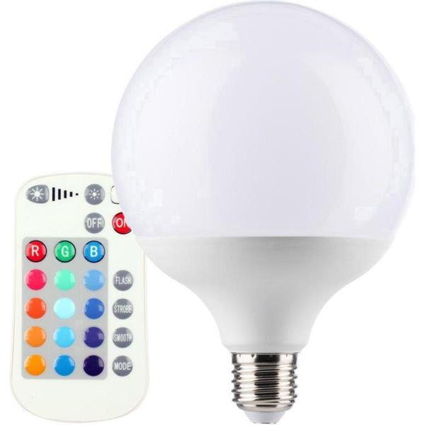 Mueller 400353 LED Lamp 10W E27
