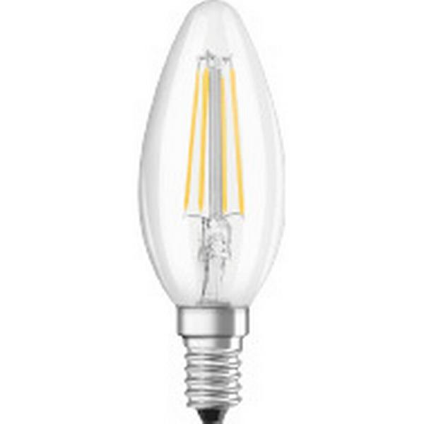 Osram RF CLAS B LED Lamp 4W E14
