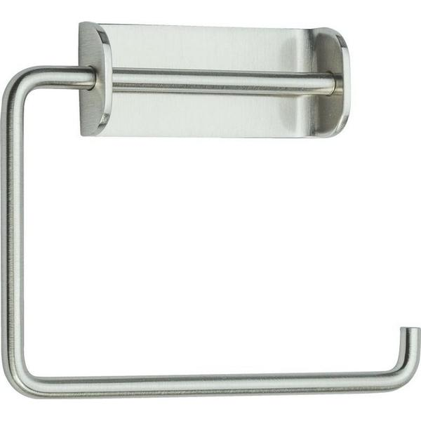 Beslag Design Toiletpapirholder Solid 620026