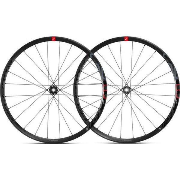 Fulcrum Racing 5 DB Wheel Set