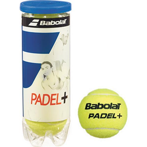 Babolat Padel X3 3 pack