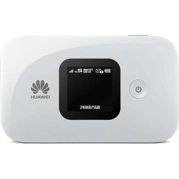Huawei E5577S-321