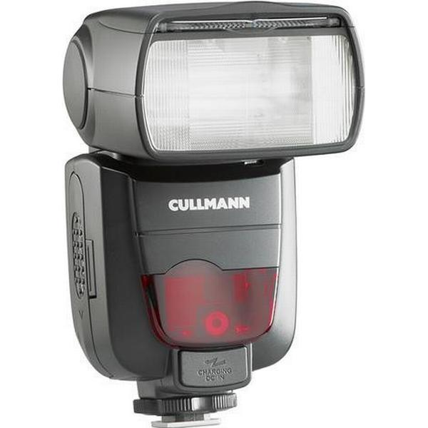 Cullmann CUlight FR 60F for Fujifilm