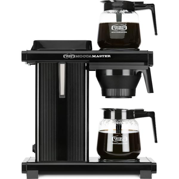 Moccamaster Moccaserver M/Auto