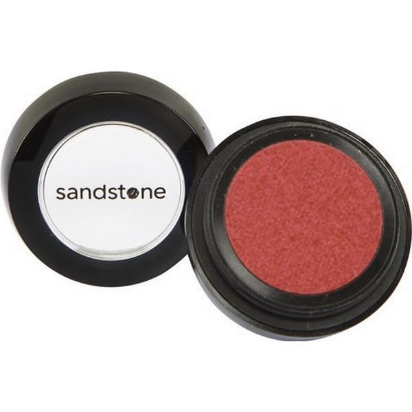 Sandstone Eyeshadow #562 Red Revolution