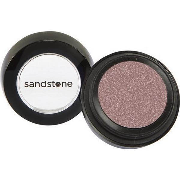 Sandstone Eyeshadow #578 Hey Mr.