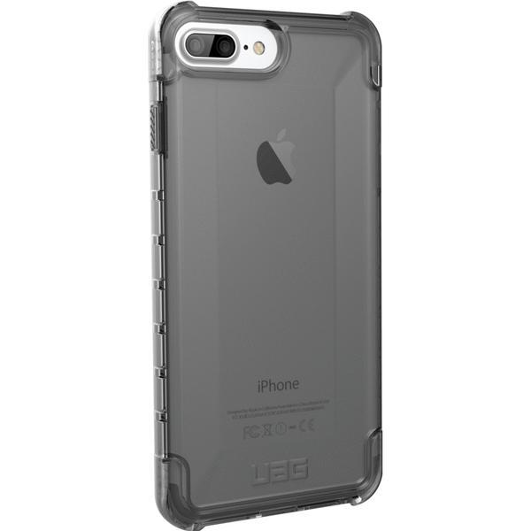 UAG Plyo Series Case (iPhone 8 Plus/7 Plus/6S Plus)