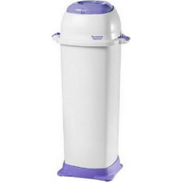 Tommee Tippee Sangenic Maxi