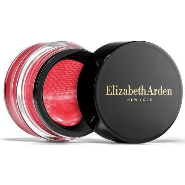 Elizabeth Arden Gelato Collection Gel Blush Coral Daze #01