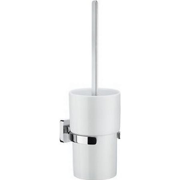 Smedbo Toiletbørste Ice OK333P