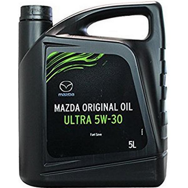 Mazda Original Oil Ultra 5W-30 Motorolie