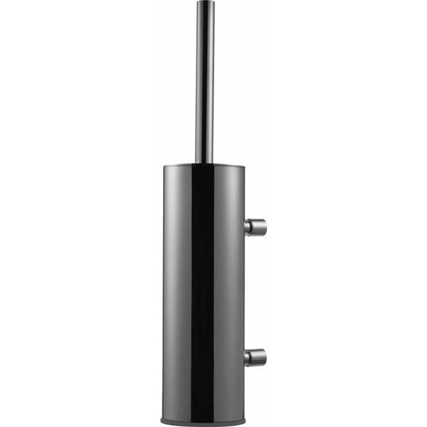 Tapwell Toiletbørste TA220 9419039