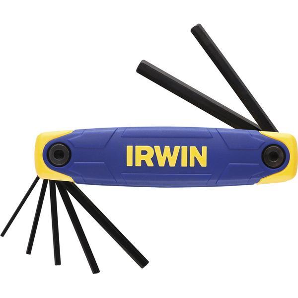 Irwin T10765