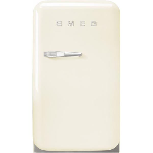 Smeg FAB5RCR Cream