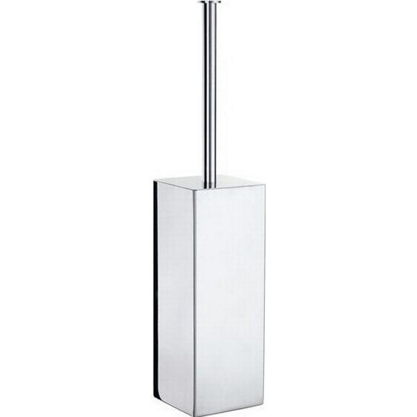 Smedbo Toiletbørste Outline Lite FK601